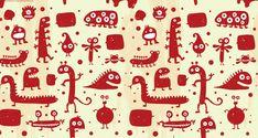 Tumblr Cute Backgrounds Cute red backg.