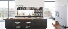 68 besten kitchen ideas bilder auf pinterest dunstabzugshauben abzug und aberdeen. Black Bedroom Furniture Sets. Home Design Ideas