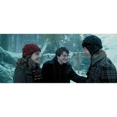 Better Endings Harry Potter ❤ liked on Polyvore featuring home, home decor and cowboy home decor