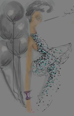 FileItem-161534-ballongirl5.jpg 872×1.365 pixels