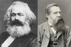 380 Km Ideas In 2021 Karl Marx Karl Friedrich Engels