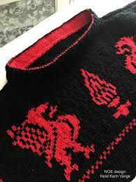 Bilderesultater for liverpool genser oppskrift Crochet Hooks, Liverpool, Vans, Knitting, Sneakers, Design, Fashion, Crochet, Tennis