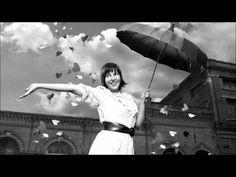 Rosie Thomas Sometimes Love (lyrics) - YouTube
