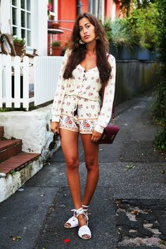 Asos Cream Multi Floral Print Hippie Playsuit  # #Hug-You #Summer Trends #Women's Fashionista #Best Of Summer Apparel #Asos #Playsuit Hippie #Hippie Playsuits #Hippie Playsuit Cream Multi #Hippie Playsuit Asos #Hippie Playsuit Floral Print #Hippie Playsuit Clothing #Hippie Playsuit 2014 #Hippie Playsuit OOTD #Hippie Playsuit How To Style