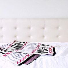 The Krona Throw is inspired by Croatia. Seek & Swoon designs travel-inspired knit cotton blankets in Portland, Oregon. American made from recycled cotton. Couch Throws, Bed Pillows, Sustainable Gifts, Eco Friendly House, Knitted Throws, Cotton Blankets, Large Rugs, Recycled Materials, American Made