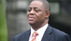 Nigeria's anti-corruption agency has arrested another former govt minister in connection with a $2.1 billion corruption case. Former aviation minister Femi