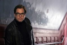 Dr Bull, Bull Tv, Michael Weatherly, Ncis Characters, Popular Shows, New Shows, Season 2, Tv Series, Hollywood