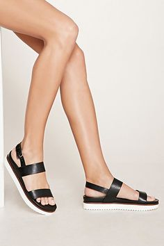 806085384b3 51 Best Forever 21 Shoes images