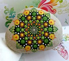 Fairy garden by lPrimrose.deviantart.com on @DeviantArt