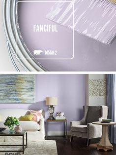 Awesome 35 Best Home Wall Paint Color Ideas That Suitable For Your Living Room. # Awesome 35 Best Home Wall Paint Color Ideas That Suitable For Your Living Room. Decor, Behr Paint Colors, Living Room Colors, Paint Colors For Home, Interior Paint Colors Schemes, Home Decor, Bedroom Colors, Home Wall Painting, Room Paint