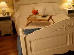 Astoria Retreat Bed and Breakfast, Alexander Heights   Last Minute Deals - AsiaRooms   LateRooms.com.au