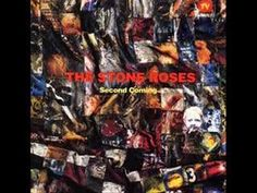 ▶ The Stone Roses - Breaking into Heaven (audio only) - YouTube