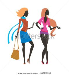 Eps Vector, Donald Duck, Disney Characters, Fictional Characters, Prints, Women, Fantasy Characters, Woman