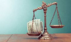 Litigation funding: what you need to know about this fast-growing business - http://dominiclevent.com/blog/litigation-funding-what-you-need-to-know-about-this-fast-growing-business/ #litigation #commercial   #dominiclevent
