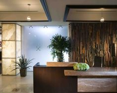 Lit Onyx Design, Pictures, Remodel, Decor and Ideas - page 6