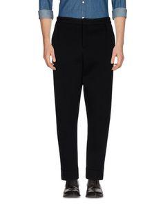 T BY ALEXANDER WANG Casual trouser. #tbyalexanderwang #cloth #top #pant #coat #jacket #short #beachwear