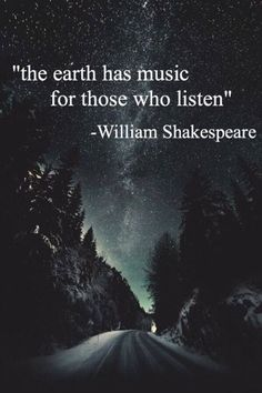 13 Beautiful Nature Quotes is part of Shakespeare quotes - Adopt the pace of nature her secret is patience Ralph Waldo Emerson Poetry Quotes, Book Quotes, Words Quotes, Quotes Quotes, People Quotes, Path Quotes, Time Quotes, Shakespeare Frases, William Shakespeare