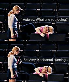 16 best pitch perfect images on pinterest movies pitch