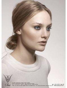Photo of model Kelly Fretin - ID 282621 | Models | The FMD #lovefmd