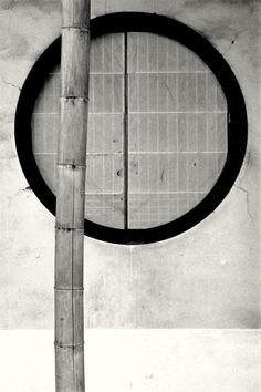 山本悍右 1955 Kansuke Yamamoto