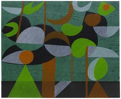 Peter Green - Dream Landscape No. 2