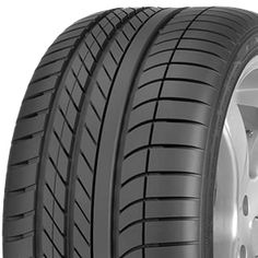 Goodyear's Eagle F1 Asymmetric SUV is a Street/Sport Truck Summer tyre developed for high performance crossover and SUVs that are increasingly, intelligent and luxurious. As these vehicles are also more powerful, faster and heavier, they demand tyres that can provide control without compromising comfort. £164 www.goodgrip.co.uk/goodyear