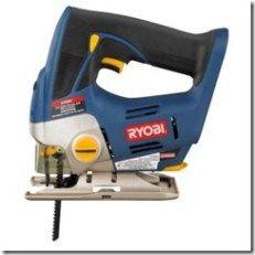 Ryobi Jig Saw Saw Tool Best Table Saw Wood Cutouts