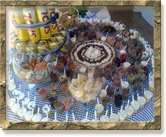 Comida de Buteco com a Adriana da RP Eventos! Veja no Blog Novas Noivas:http://bit.ly/1P4KwF9