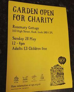 https://www.ngs.org.uk/find-a-garden/garden/33895/