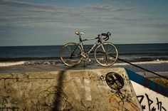 """I just posted """"Brazil Bike Travel"""" to Exposure"""