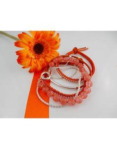 Oranje Holland set