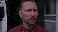 Fletch - Alex Walkinshaw 19.62 Holby City, Medical Drama, Soaps, British, Hand Soaps, Soap, England