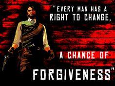Red Dead Redemption Wallpaper by DethSider
