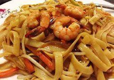 43 Ideas for pasta italianas recetas thermomix Pasta Dinner Recipes, Easy Pasta Recipes, Easy Meals, Healthy Recipes, Comida Israeli, Broccoli Pasta, Food Goals, Slow Food, How To Cook Pasta