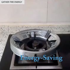 Gather Fire Energy-Saving Hood - How To Clean Clams? Cool Kitchen Gadgets, Smart Kitchen, Home Gadgets, Kitchen Hacks, Cool Kitchens, Modern Grey Kitchen, Grey Kitchen Designs, How To Clean Clams, Bar Sink