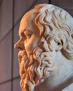 Η ετυμολογία της λέξεως Άνθρωπος κατά τον Σωκράτην Roman Sculpture, Lion Sculpture, Western Philosophy, Simple Minds, Socrates, Greek Art, Classical Art, Ancient Greece, Archaeology