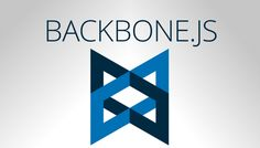 Backbone Js Prerequisites Basics of HTML,CSS,Javascript,and Ajax. Good to have knowledge of jQuery. Why should we learn Backbone Js? Leading framework for SPA(Single Page Application). Backbone use. Introduction Examples, Different Programming Languages, Front End Design, Professional Web Design, Inspirational Articles, Scripts, Free Website, Design Development, Tech Logos