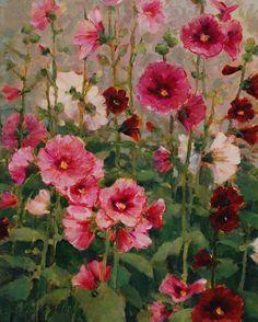 Phyllis F.Horne