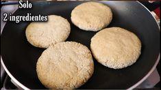 Cornbread, Health Diet, Waffles, Sandwiches, Muffin, The Creator, Gluten, Keto, Ethnic Recipes
