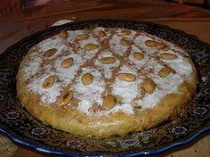 طبخ مغربي - Recherche Google