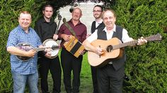 We are deligted to let you know that those legends of Irish music and song, The FUREYS - will now play at the Down Arts Centre on the 6 March Folk Bands, Much Music, Music Pictures, Workshop, Teen, Actors, Irish, Concert, October 2014