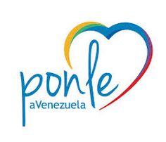 Resultado de imagen para bandera venezuela corazon