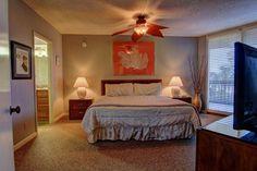 Beachfront Rentals, Port Aransas, Rental Property, One Bedroom, Coastal, Condo, Texas, The Unit, Bathroom