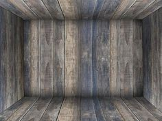 photoshop background interior wood backgrounds empty psd wall brick cool floor texture walls textures dude textures4photoshop tutorials textured pattern