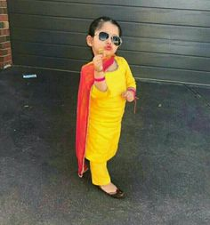 Now you are one of them to search girl dp Cute Little Baby Girl, Cute Baby Girl Images, Cute Little Girls Outfits, Kid Outfits, Baby Girl Lehenga, Kids Lehenga, Baby Frocks Designs, Kids Frocks Design, Baby Girl Dress Patterns