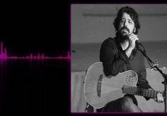 """Ο Πάνος Μπούσαλης, έρχεται στο Web Music Radio, την Τρίτη 17 Οκτωβρίου 2017, στις 19:00,  στην εκπομπή """"Μουρμουροκαταστάσεις""""."""