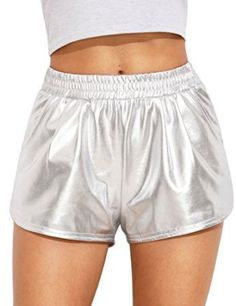 SweatyRocks Women Shorts Yoga Shorts Jogger Running Athletic Hot Shorts, Silver S    Obviously if you like to find the best clothing sales online then check out these deals.  All the clothes I have found are below $10 bucks and many items below $5.00.   You can find women's pants, dresses, clothes, skirts, shorts and even leggings for less than ten bucks.  These are amazing online sales that do not last long. These would make chic, fabulous, and cute additions to your wardrobe.  Especially…