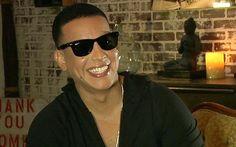 peopleenespanol : No te pierdas la entrevista con @Daddy_Yankee durante su sesión de fotos para #50MásBellos http://t.co/i5nHAt57C0 http://t.co/O2sUiNADas | Twicsy - Twitter Picture Discovery