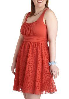 07694cbb4f8 56 Best Plus Size Tea Party Wear images
