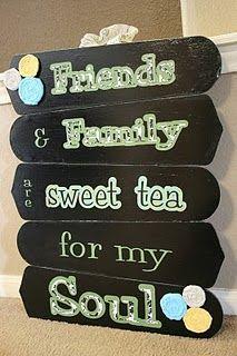 <3 <3 <3 and boy do i LOVE sweet tea!! <3 <3 <3
